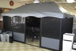 screenrooms_gazebos